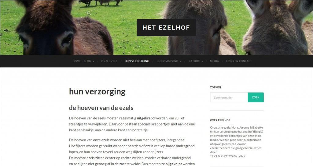 2015 screenshot ezelhof