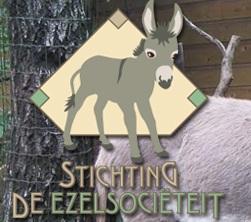 Stichting De Ezelsociëteit