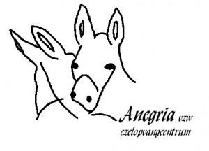 Anegria Vzw Ezelopvangcentrum